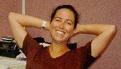 Gina Urbanski, teacher in San Clemente (former...