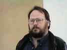 Michael Thorsen (28-Feb-1999)