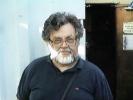 Bruce Pelz