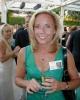 Valerie Grady. (21-Jul-2001)