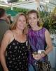 Diana Greatorex Moore, Heidi Scheid. Two more...
