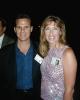 Michael Brinskele, Susan Mongreig Brinskele. (21-Jul-2001)