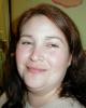 Mona Martinez. (12-Jul-2001)