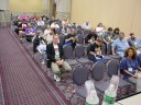 Previous: Bidders inquisition - panellists view #2.