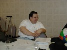 Michael Siladi. (03-Aug-2002)