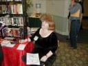Margaret Mannatt. (20-Oct-2002)