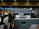 Next: Air Canada.