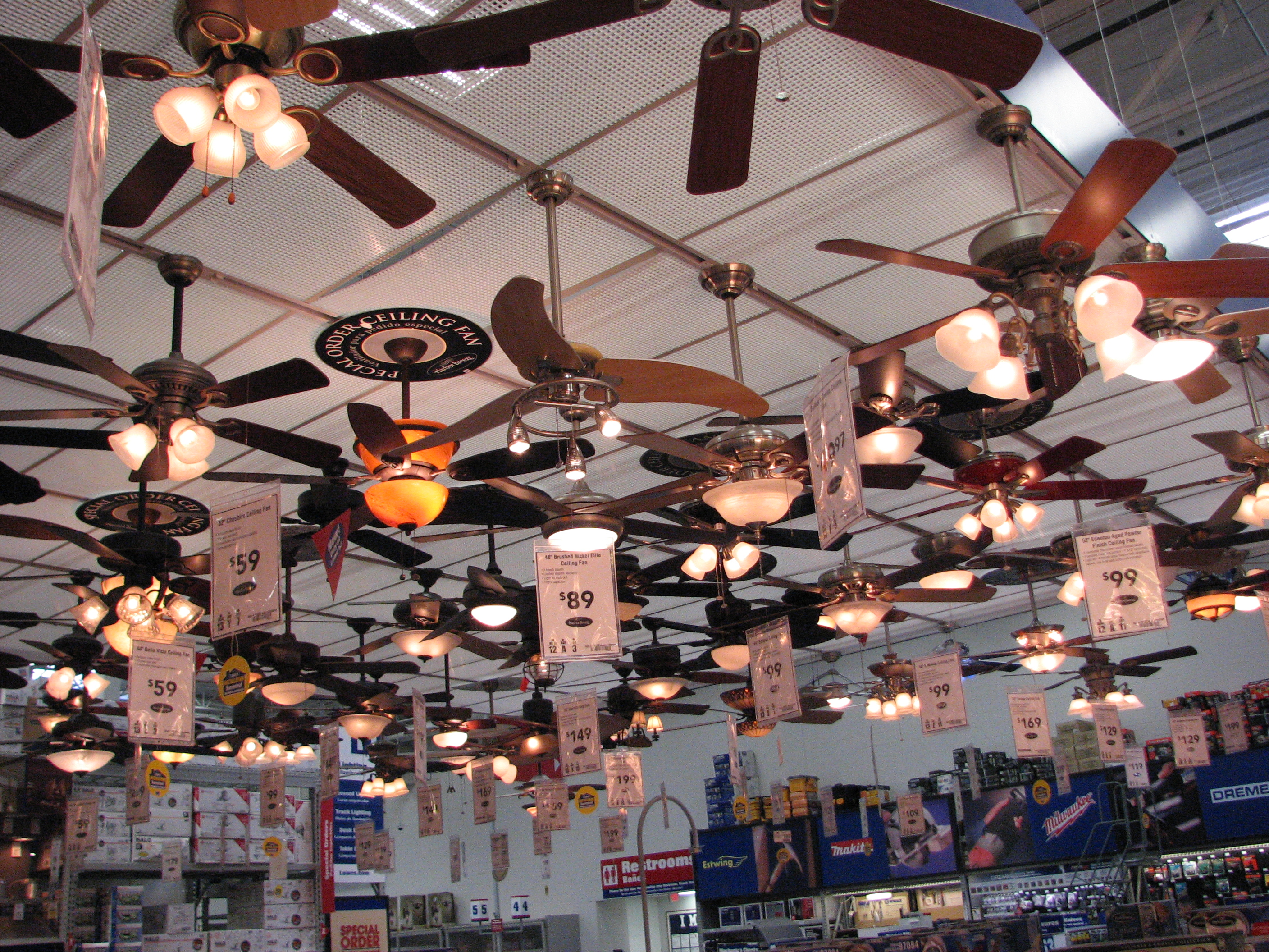 Ceiling fans lowes finest ceiling fans lowes with ceiling fans awesome highres image fans on the ceiling at loweus with ceiling fans lowes aloadofball Gallery