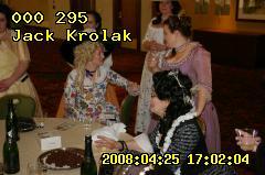 http://www.boston-baden.com/hazel/Pix/2008/2/25r-jack-170204.IMGP0137.000295t.jpg