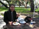 Veronica Martinez. (04-Apr-2009)
